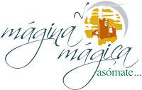 Mágina Mágica