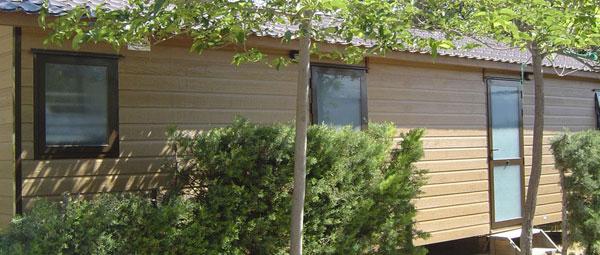 cabaña de madera alojamientogrande