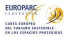Carta Europea de Turismo Sostenible