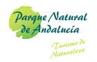 Marca Parque Natural de Andalucía